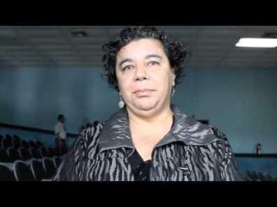 Heddy Villaseñor. Líder en el Estado de Baja California Sur