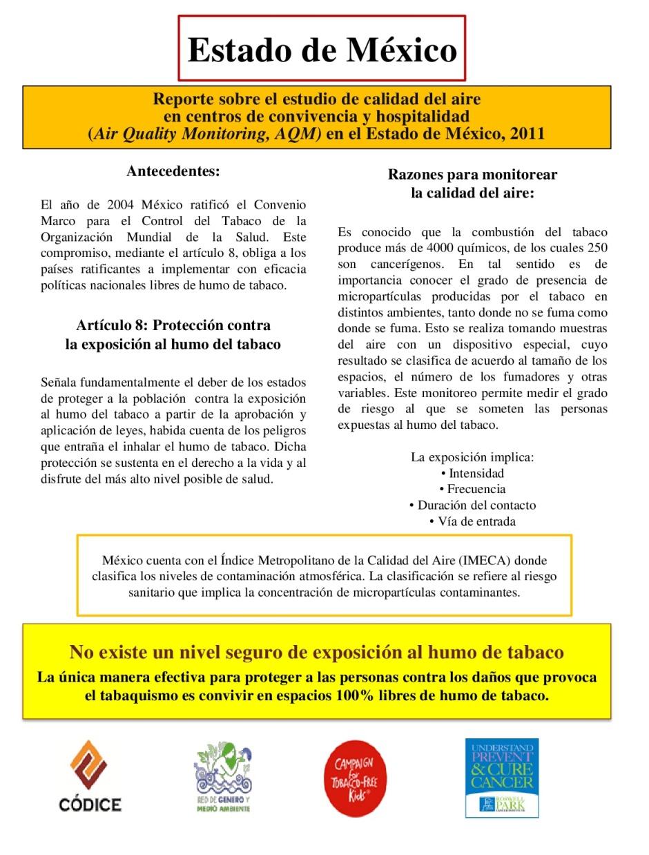 calidad-aire_estado_de_mxico-001