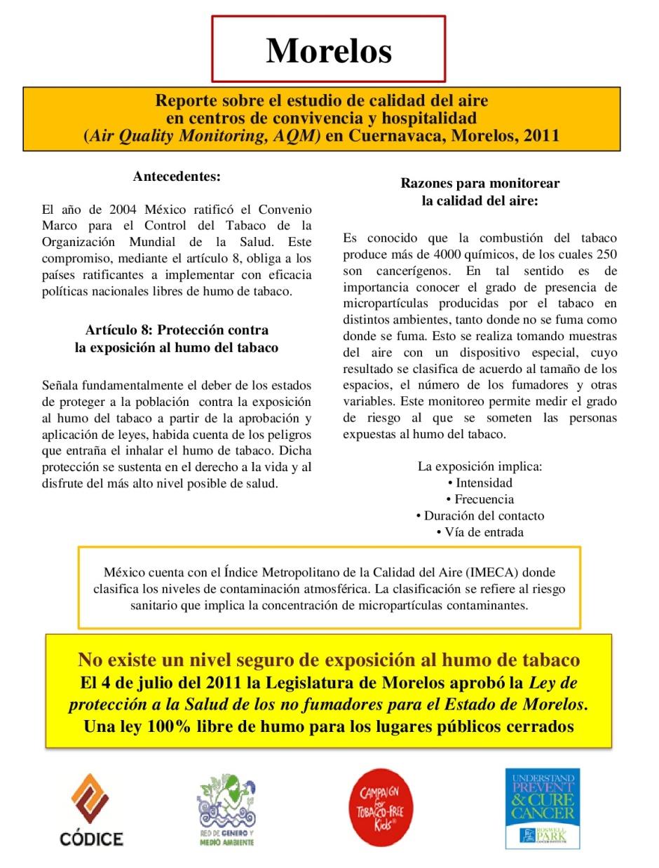 calidad_del_aire_morelos-001