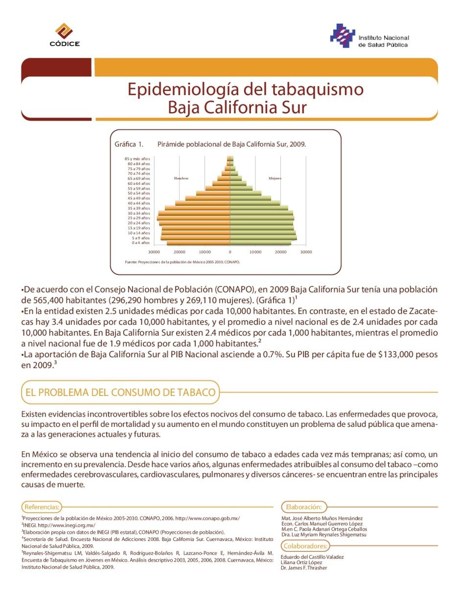 Epidemiologia---BCS-001