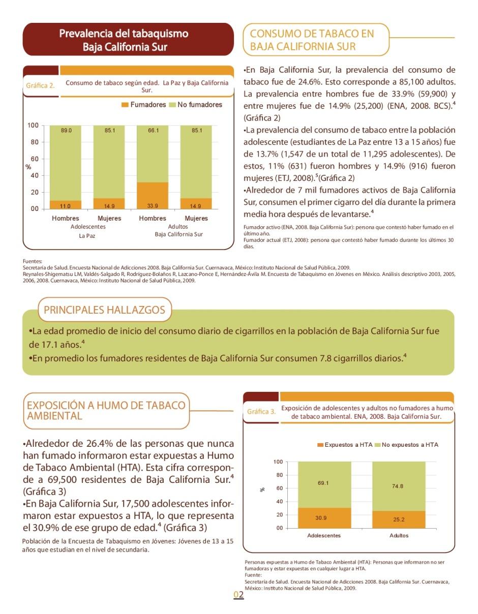 Epidemiologia---BCS-002