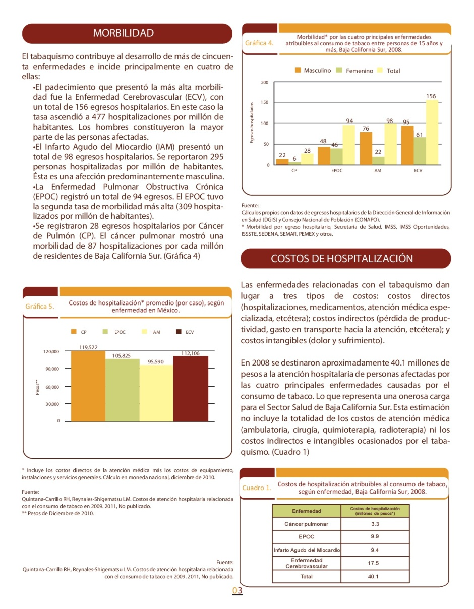 Epidemiologia---BCS-003