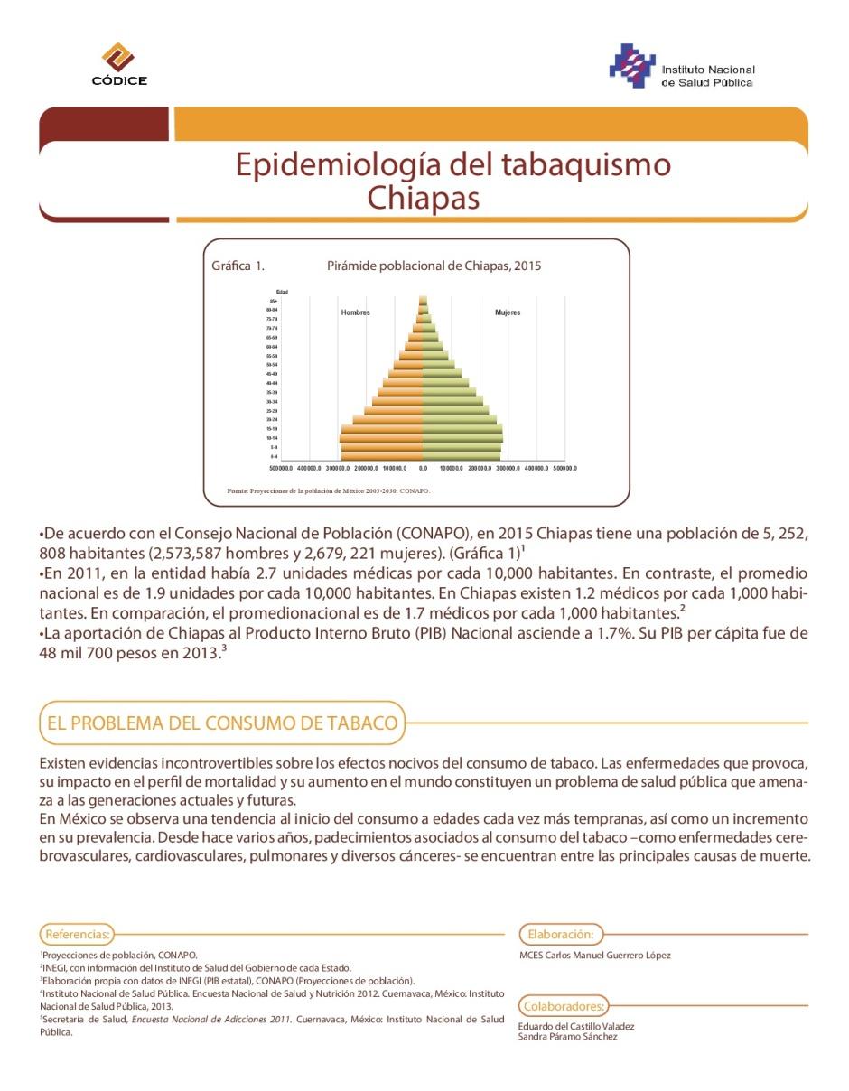 Epidemiologia-Chiapas-001