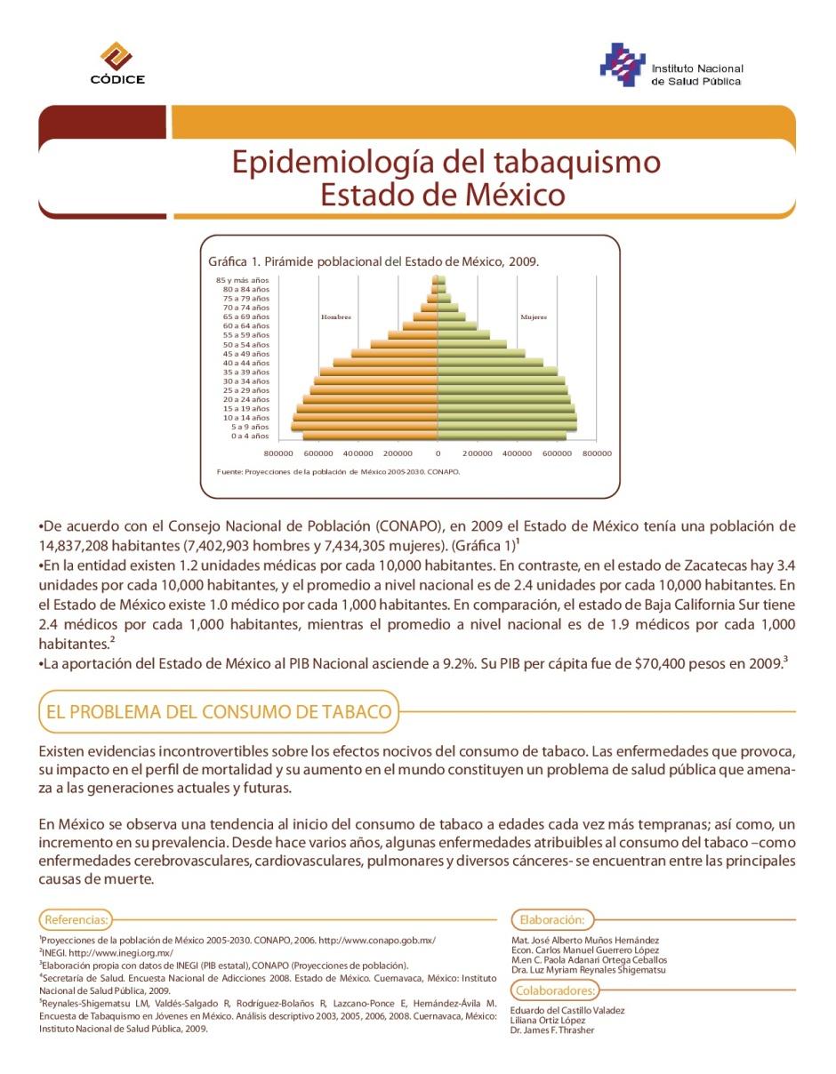 Epidemiologia-Edo.-Mex.-001