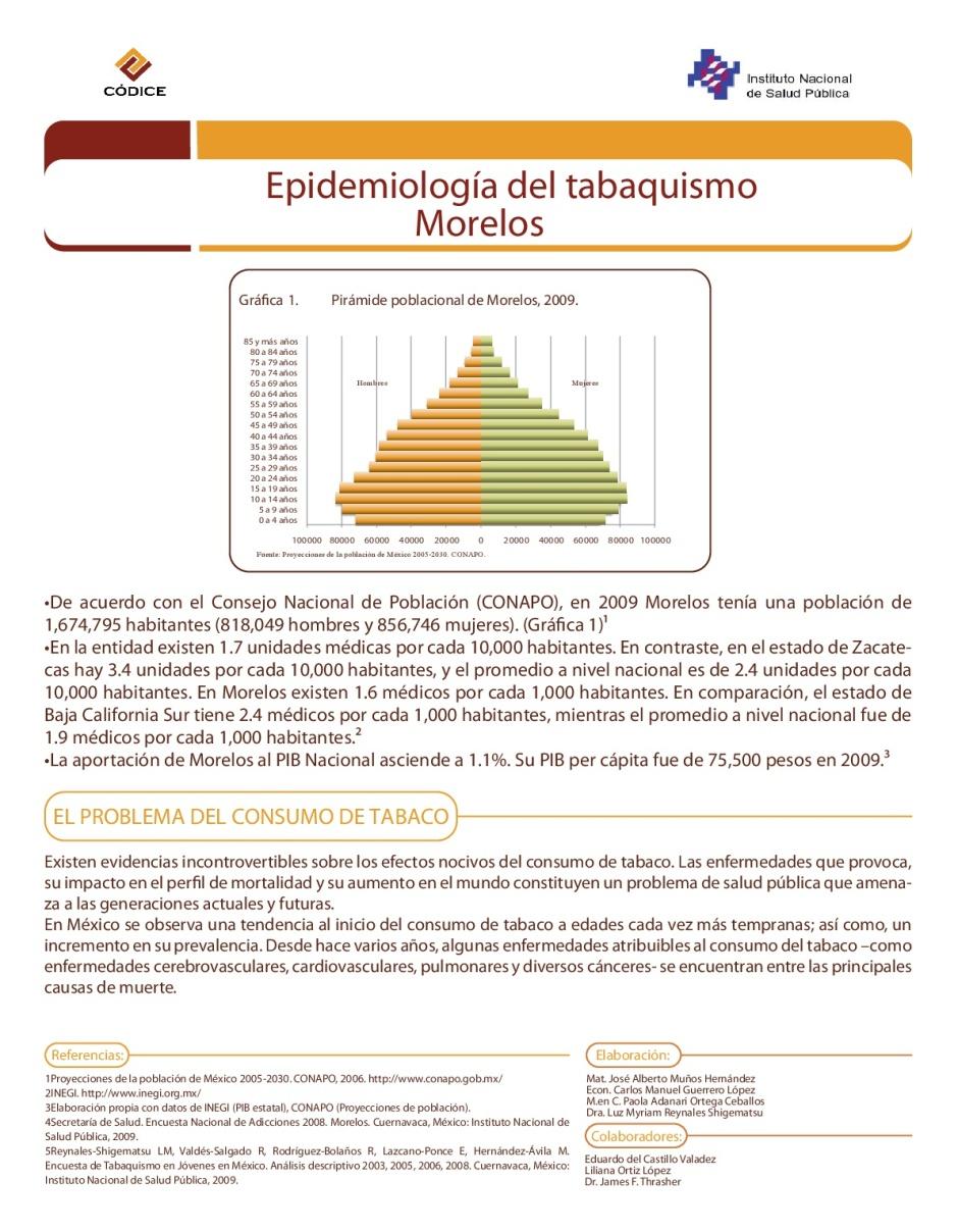 epidemiologia-morelos-001