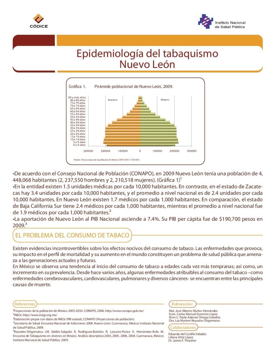 epidemiologia-nuevo-leon-001