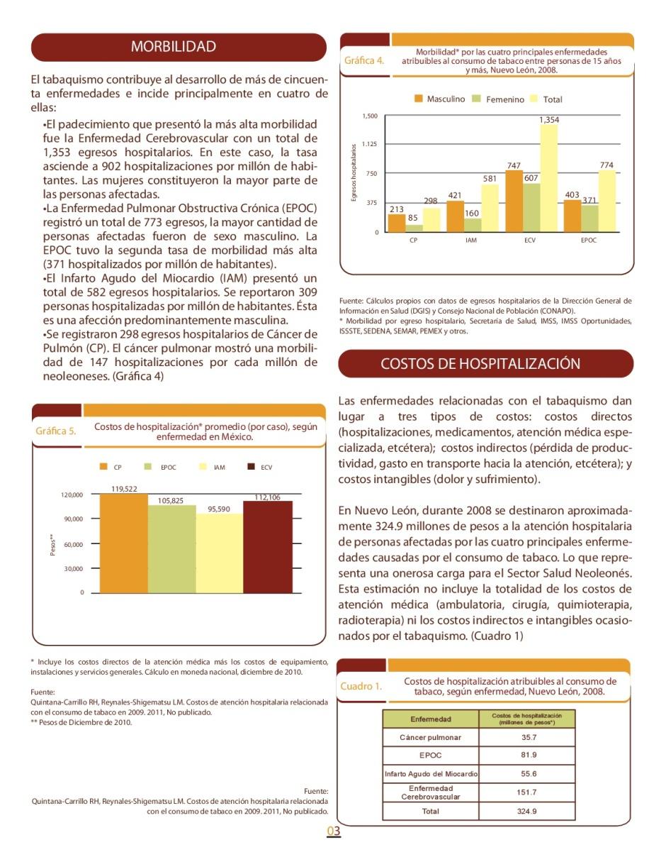 epidemiologia-nuevo-leon-003