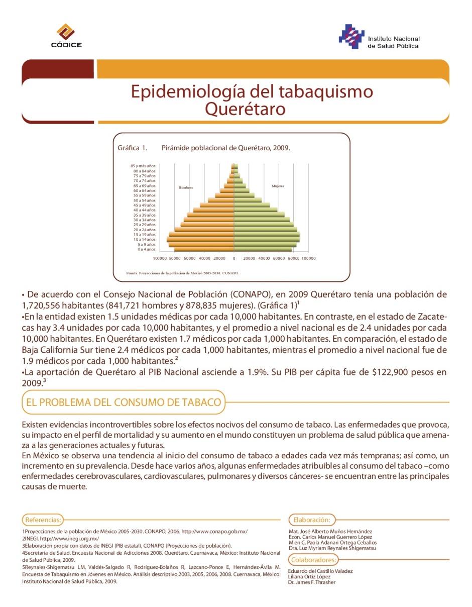 epidemiologia-queretaro-001