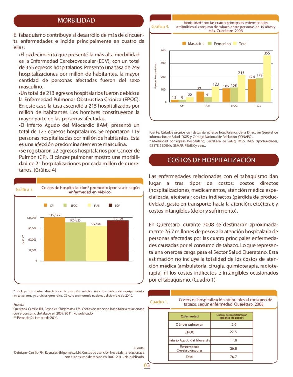 epidemiologia-queretaro-003