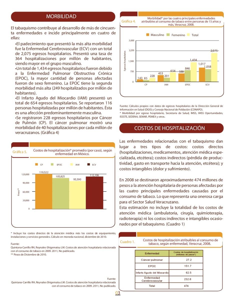 epidemiologia-veracruz-003