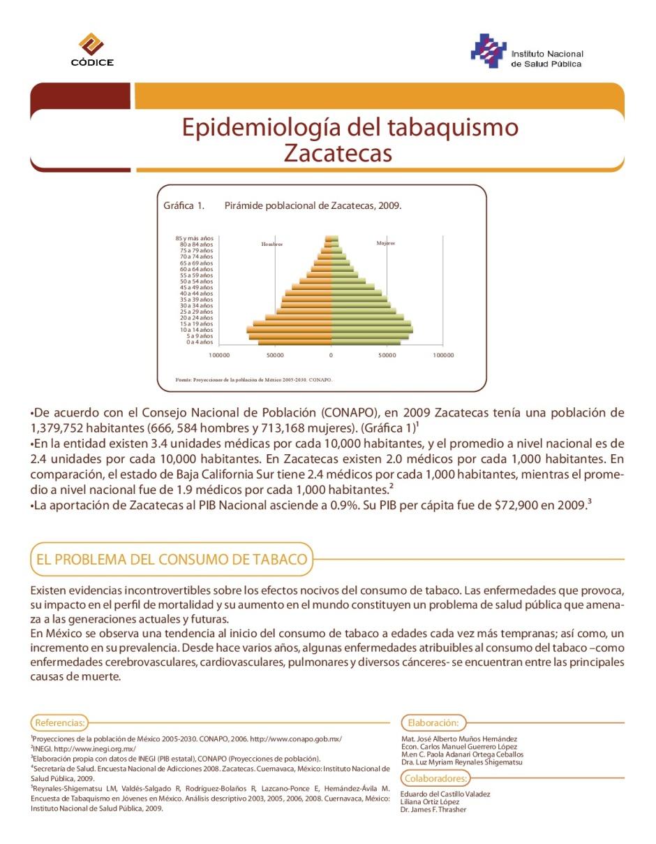 epidemiologia-zacatecas-001