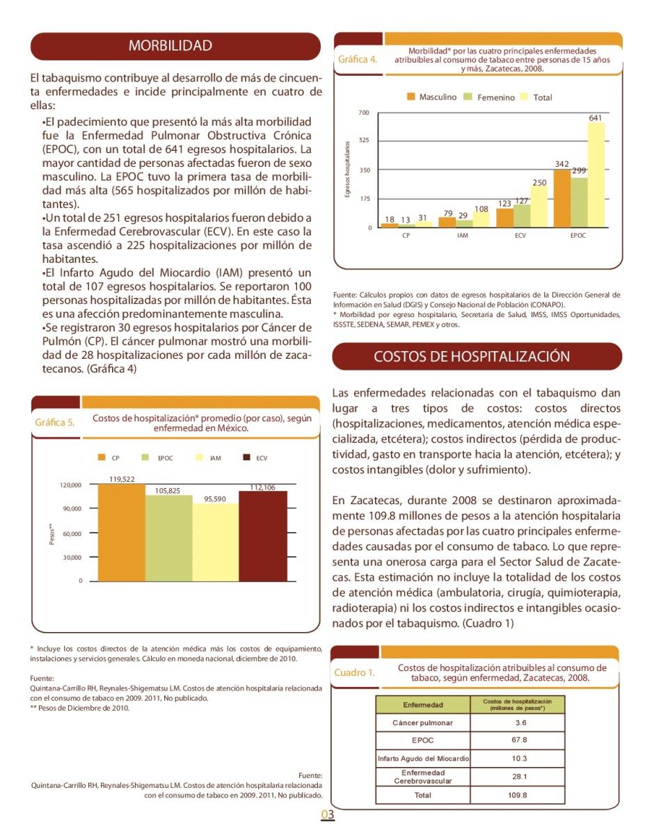 epidemiologia-zacatecas-003