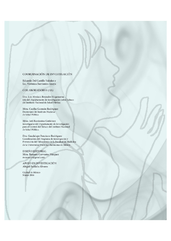 mujeres-y-tabaco-ni-de-regalo-002