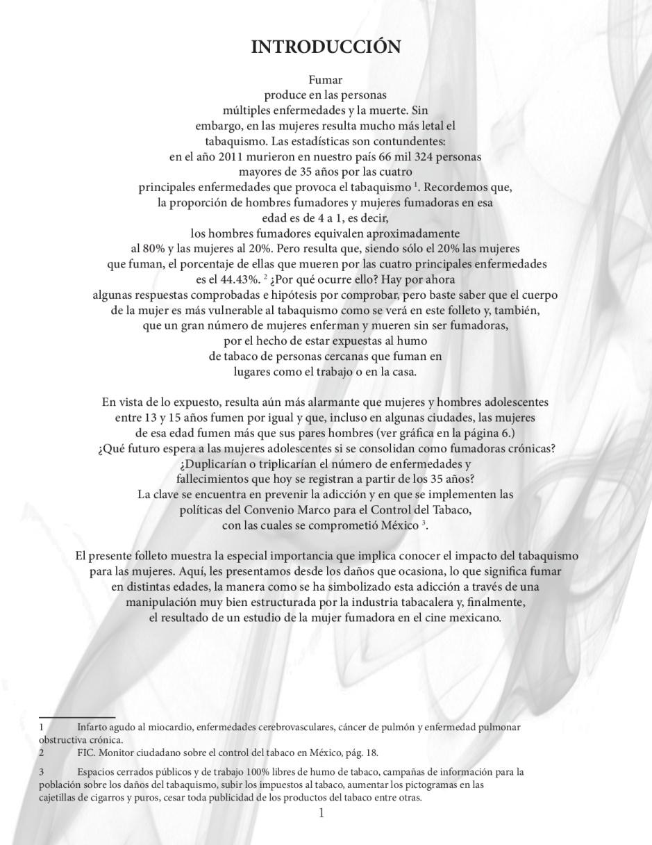 mujeres-y-tabaco-ni-de-regalo-003