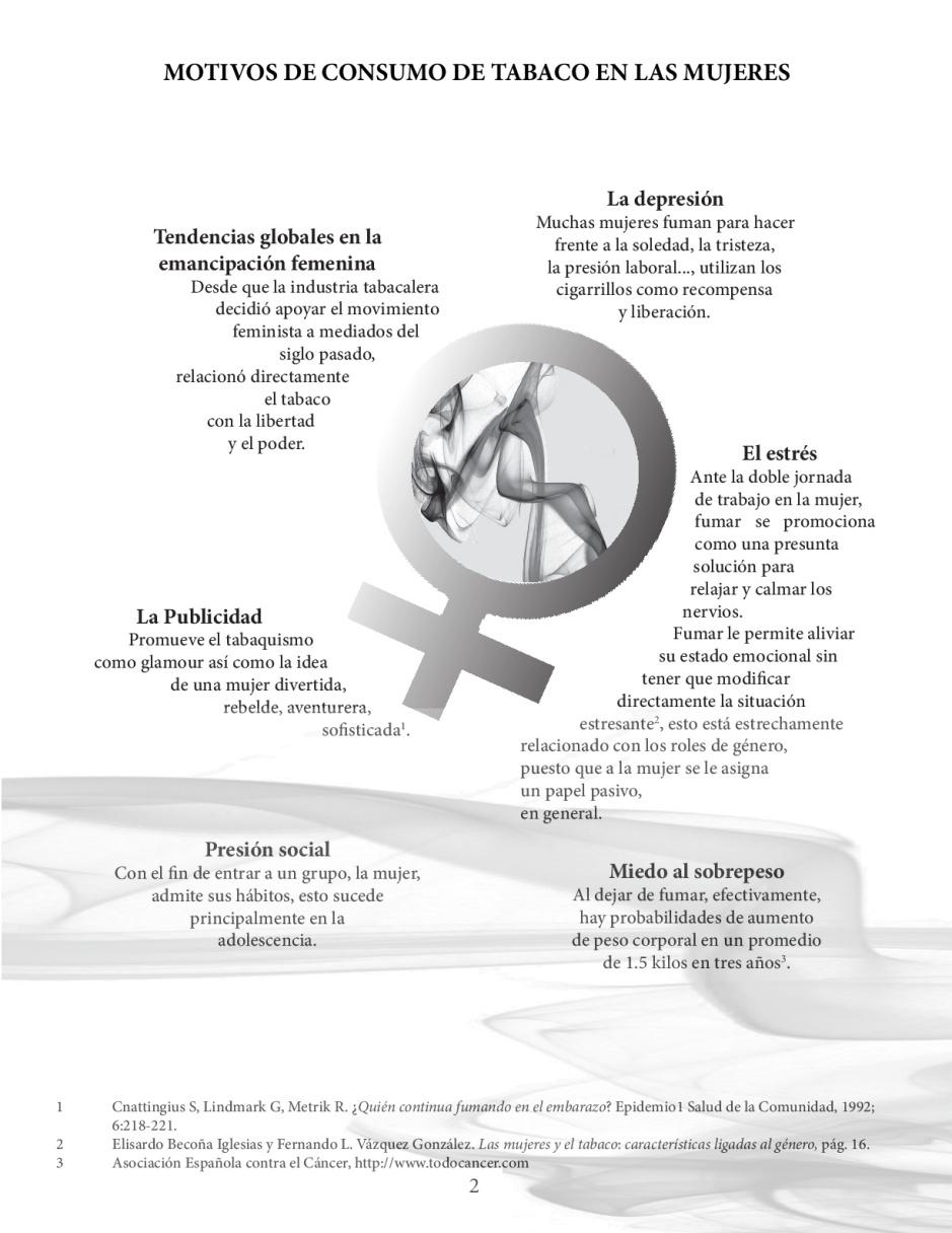 mujeres-y-tabaco-ni-de-regalo-004