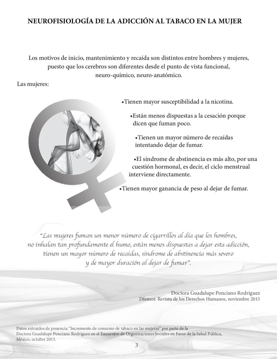 mujeres-y-tabaco-ni-de-regalo-005