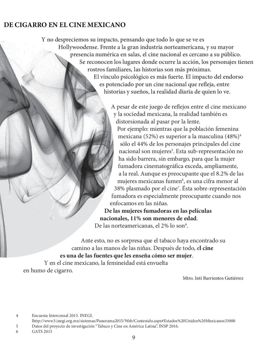 mujeres-y-tabaco-ni-de-regalo-011