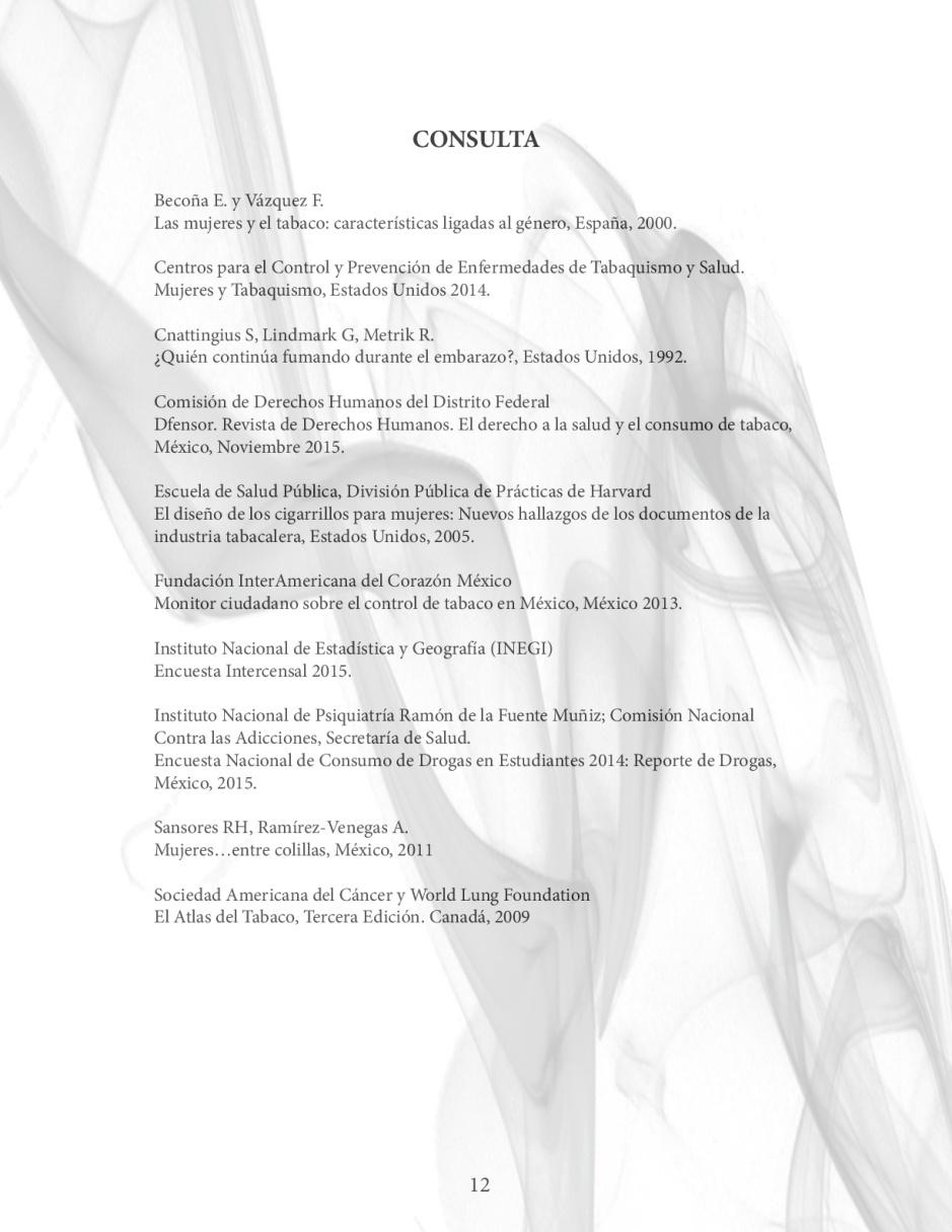 mujeres-y-tabaco-ni-de-regalo-014
