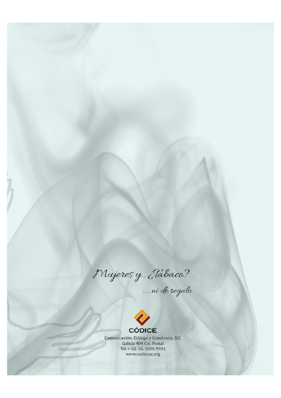 mujeres-y-tabaco-ni-de-regalo-015