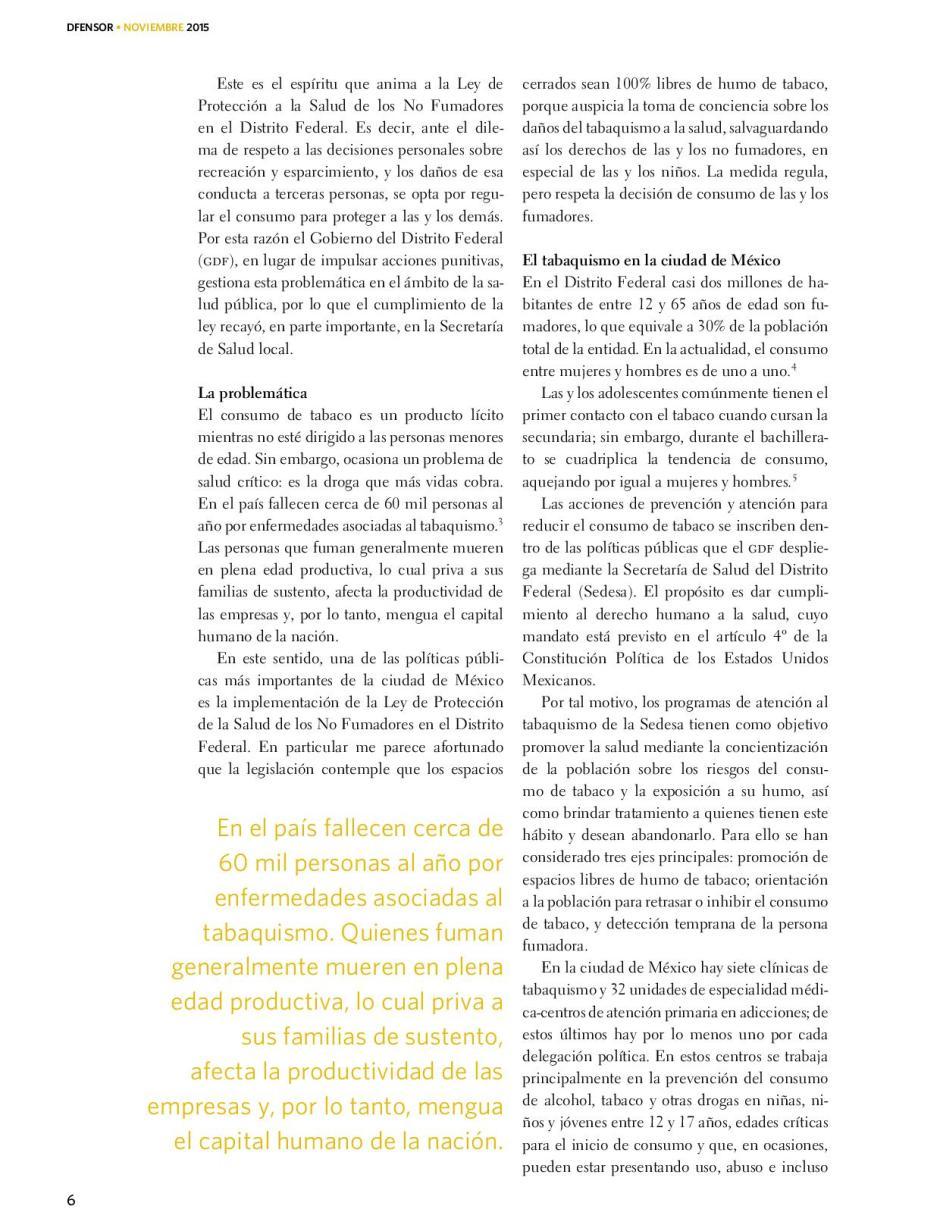dfensor_11_2015-page-008