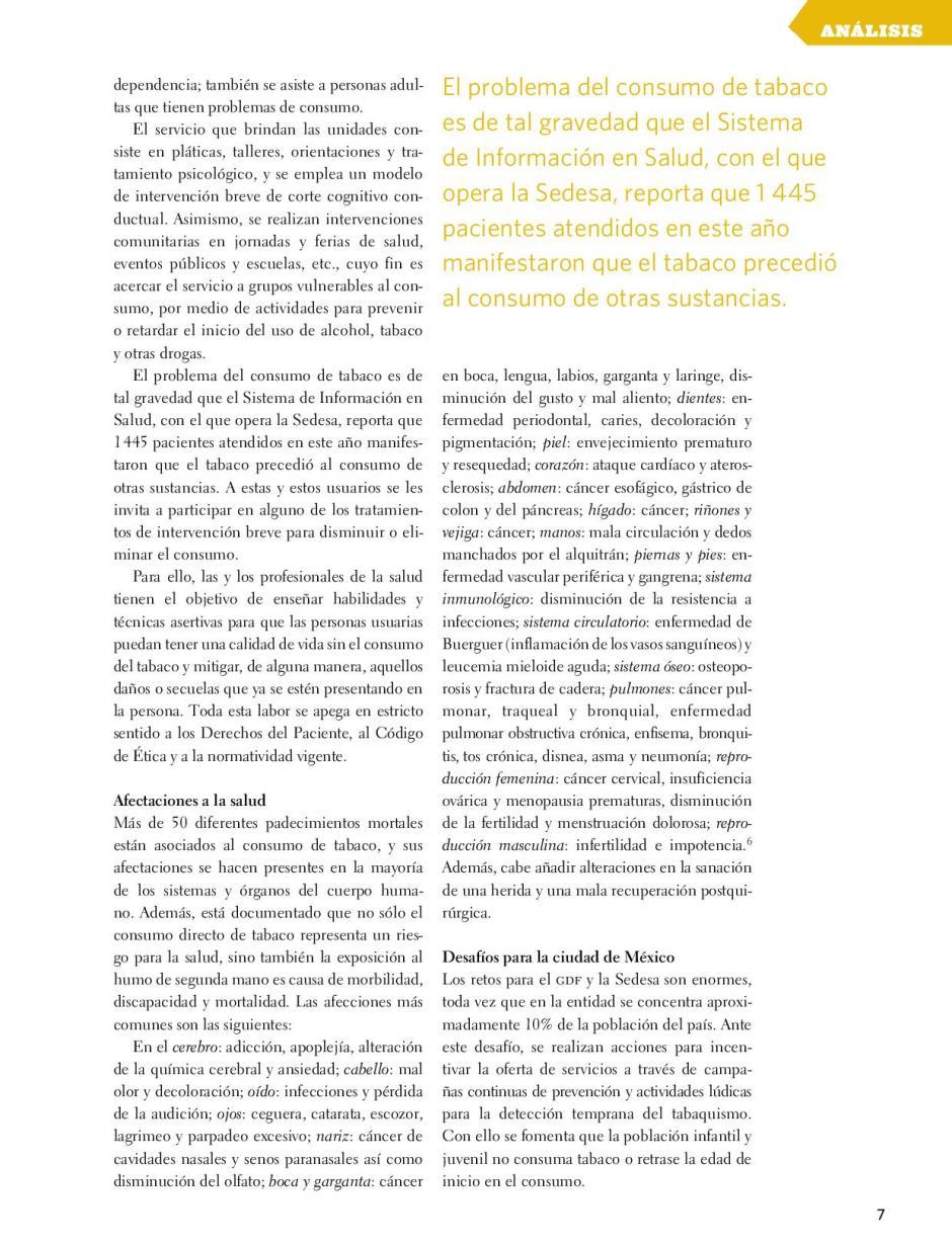 dfensor_11_2015-page-009
