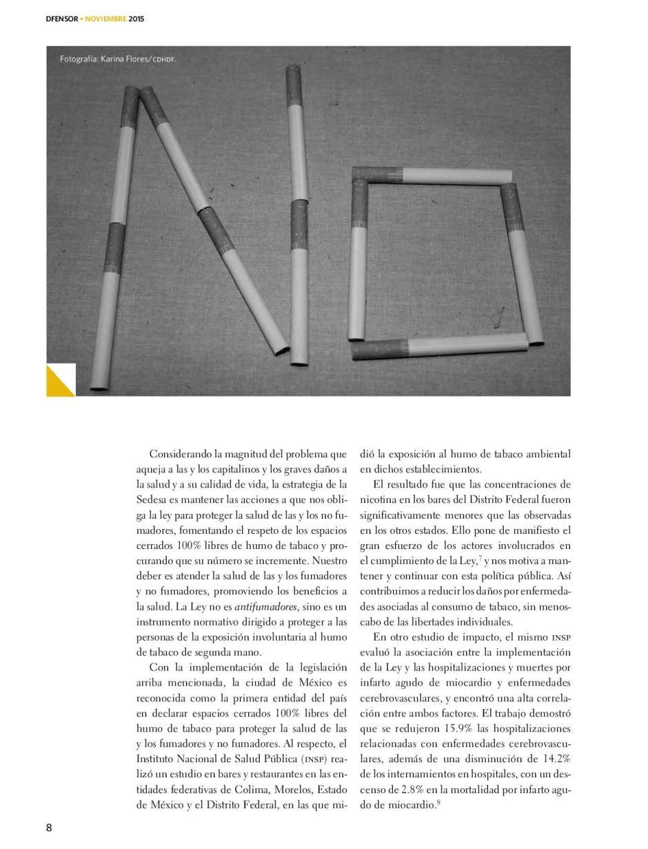 dfensor_11_2015-page-010