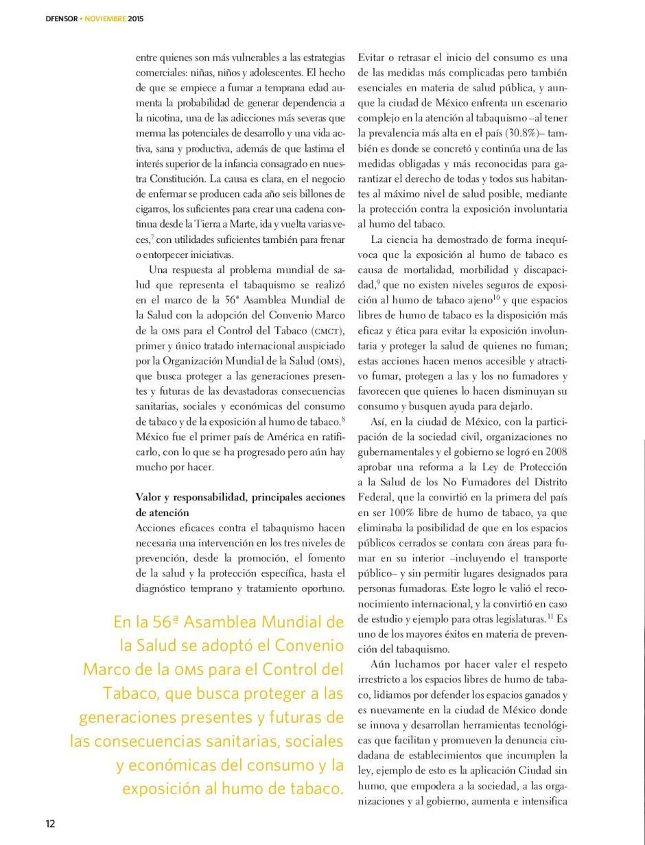 dfensor_11_2015-page-014