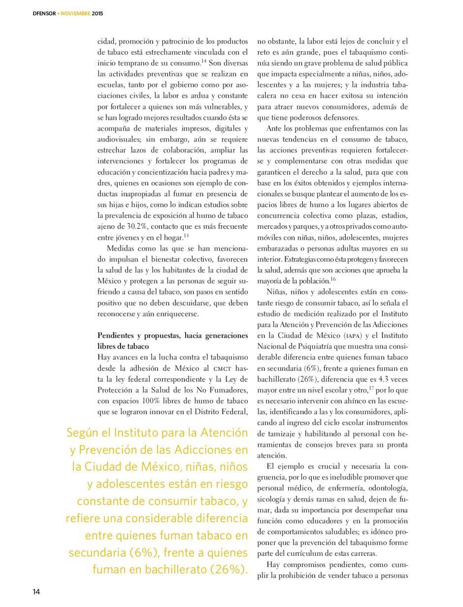 dfensor_11_2015-page-016