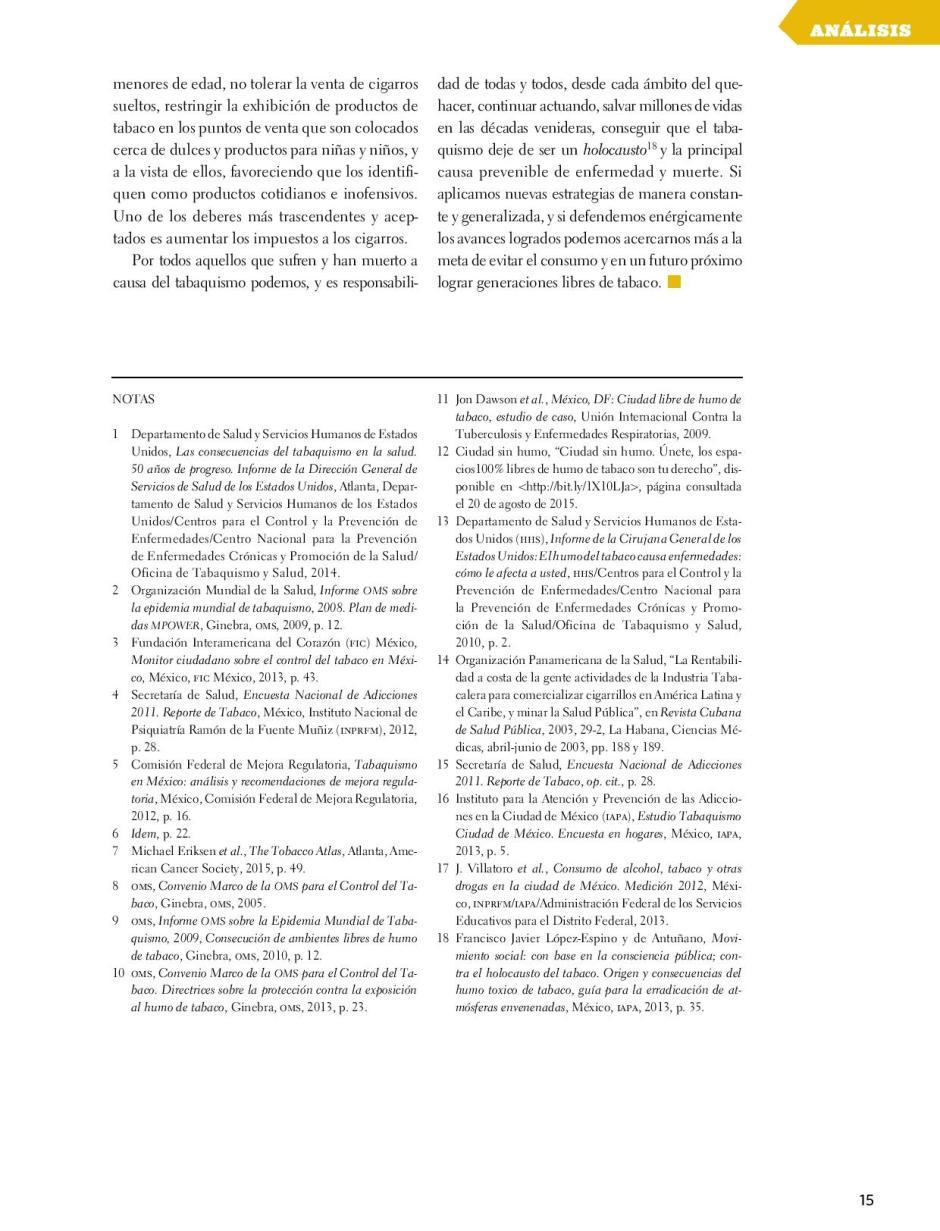 dfensor_11_2015-page-017