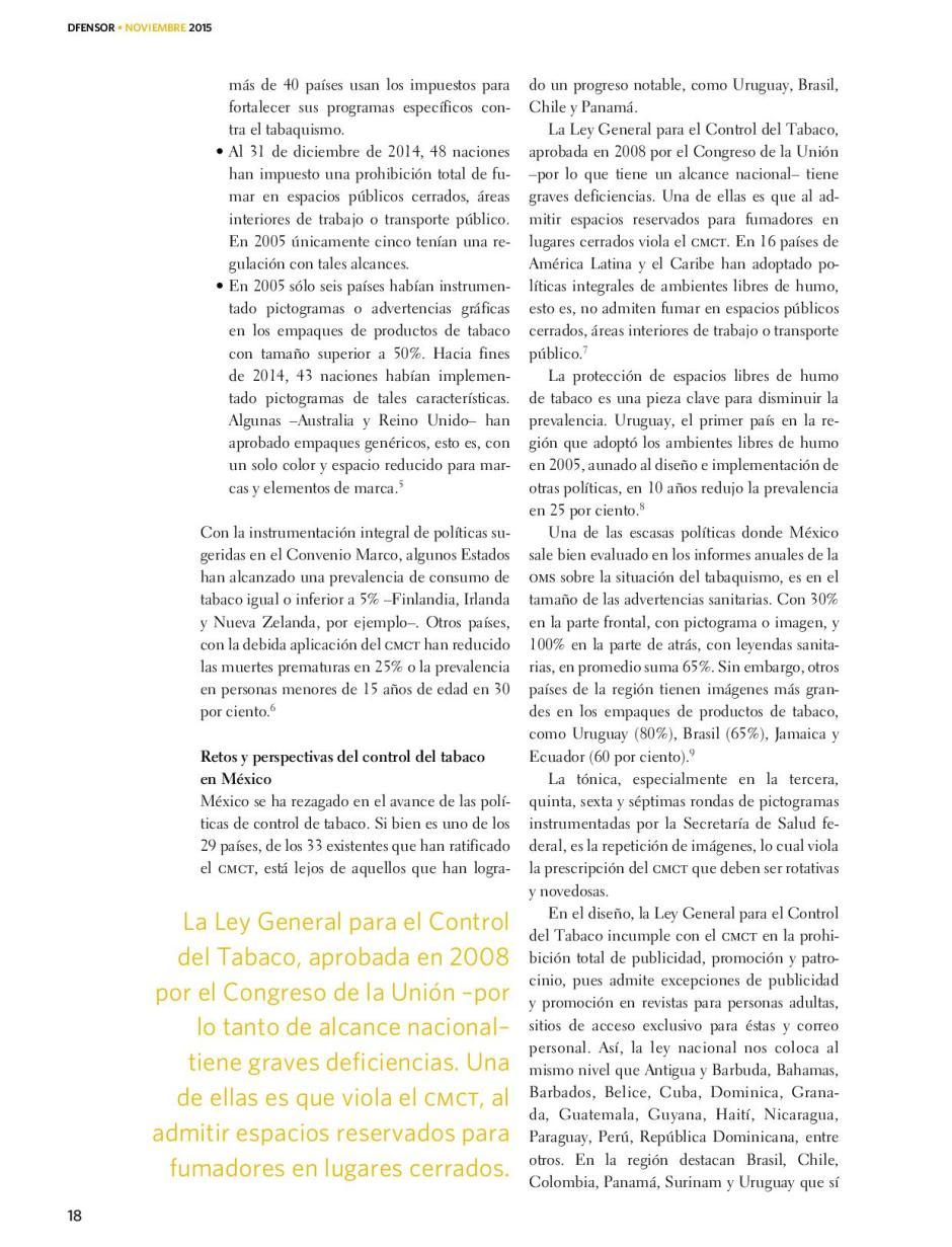 dfensor_11_2015-page-020