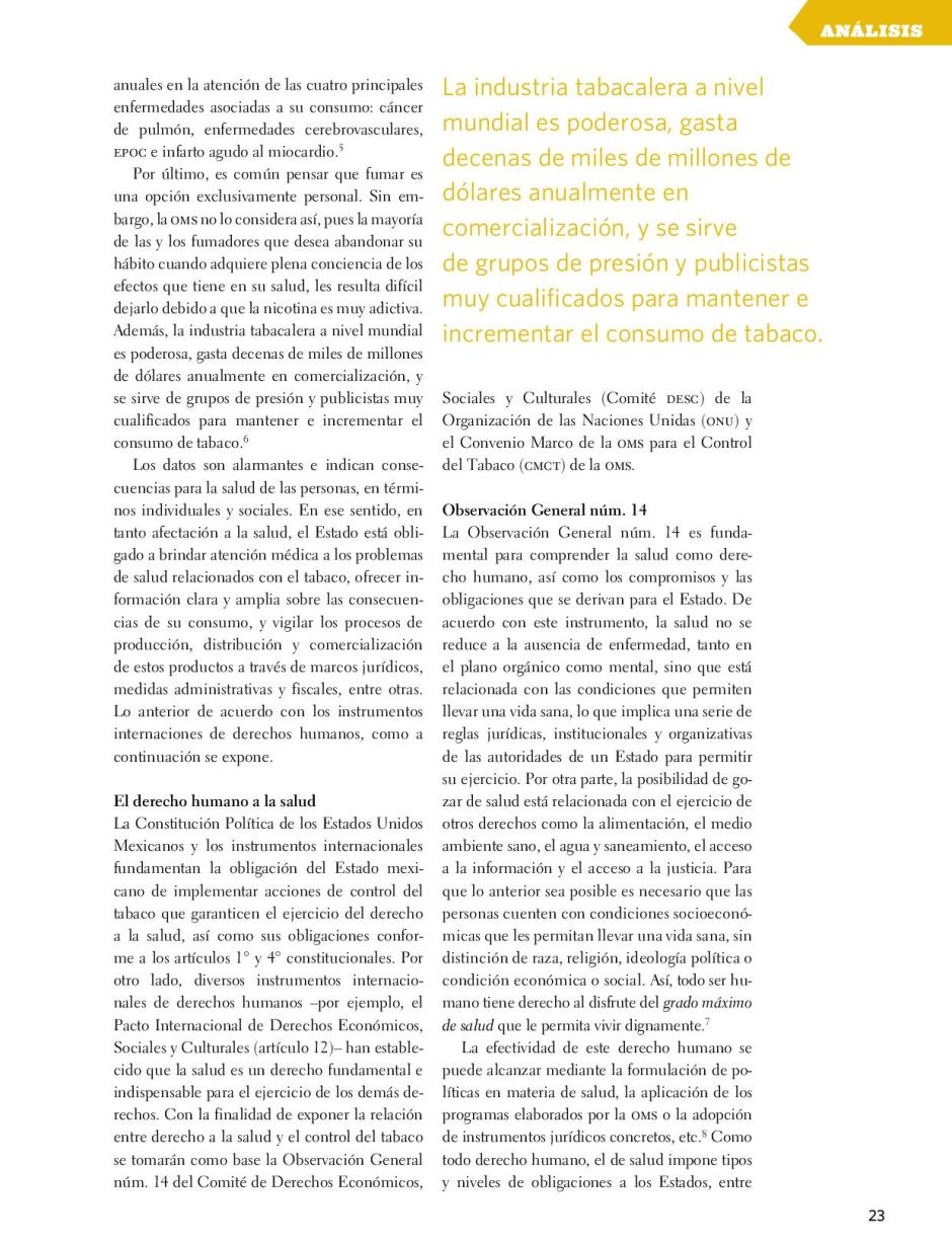 dfensor_11_2015-page-025