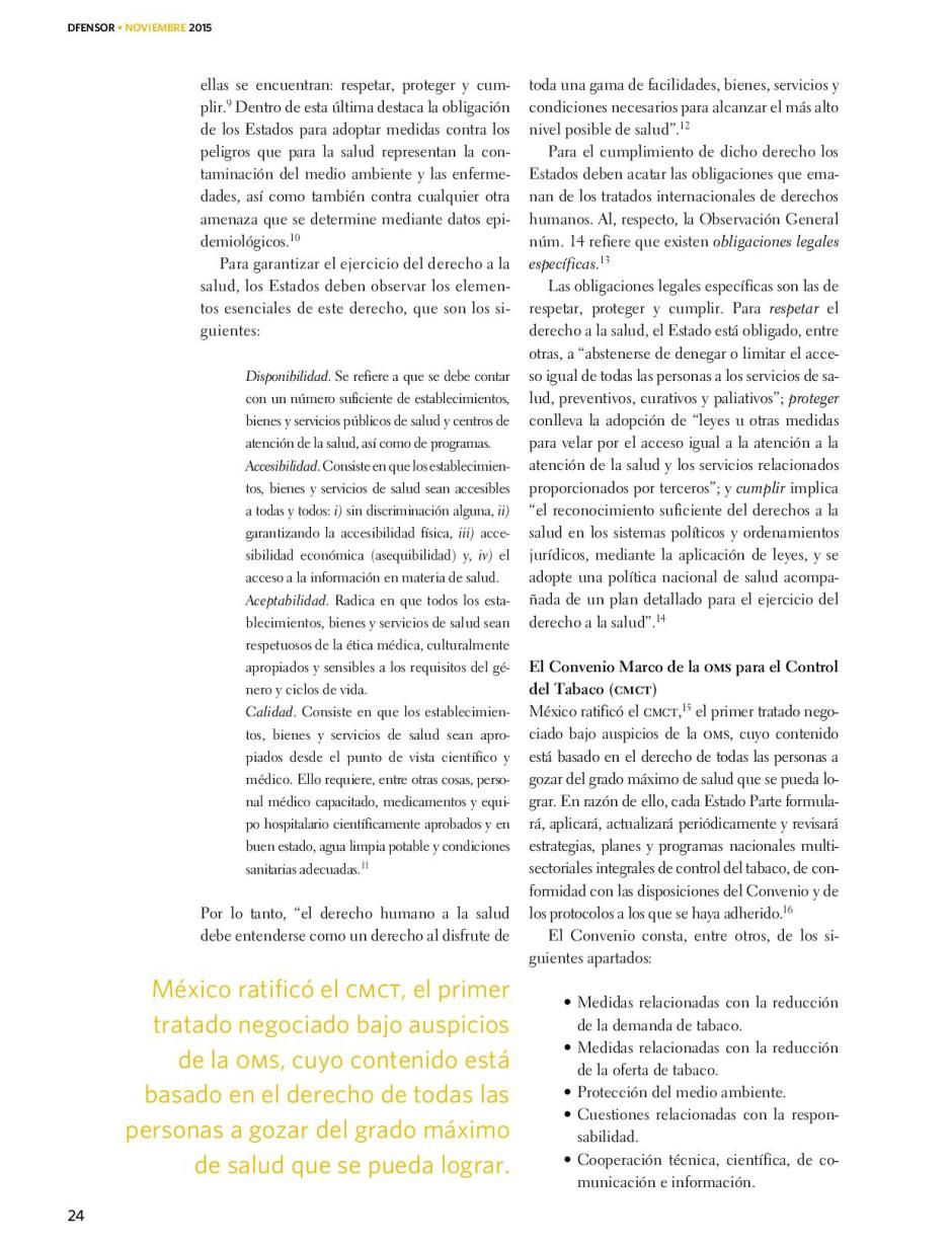 dfensor_11_2015-page-026