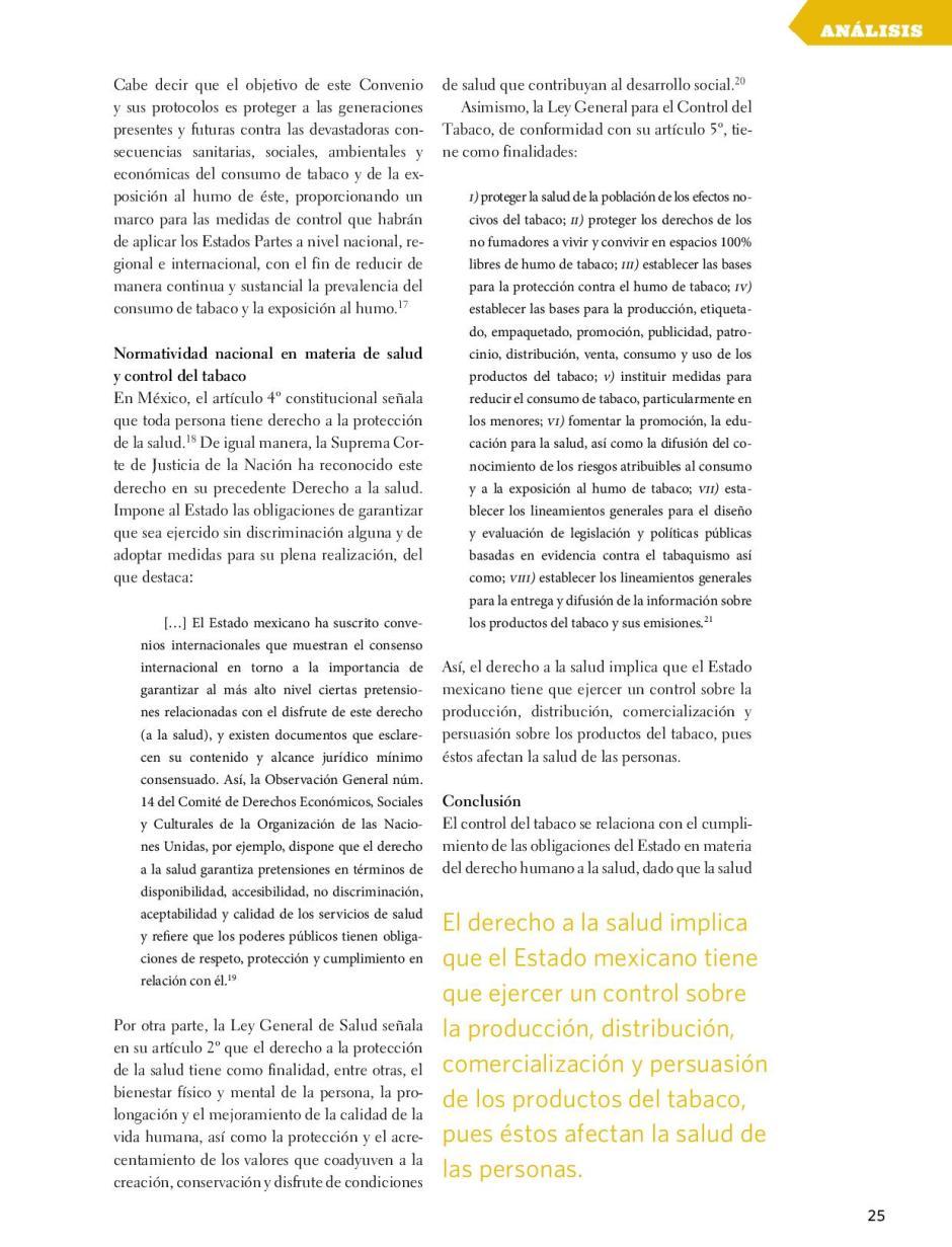 dfensor_11_2015-page-027