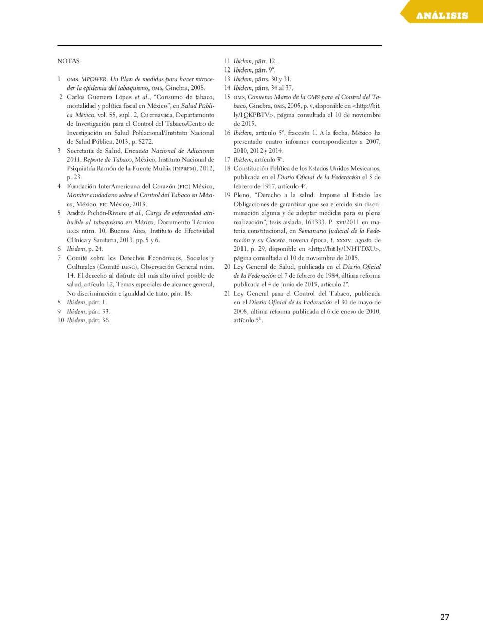 dfensor_11_2015-page-029