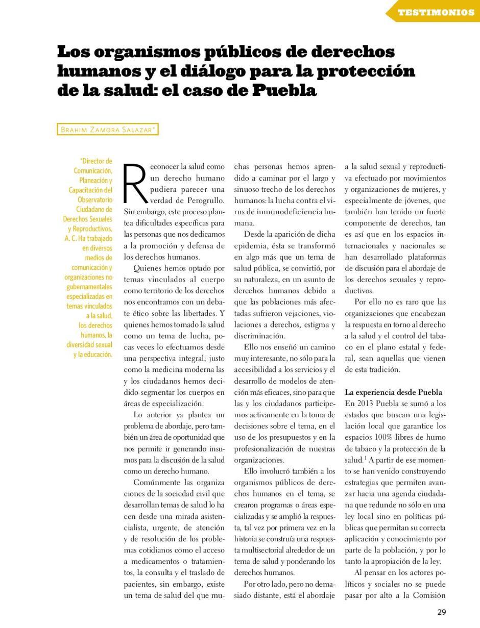 dfensor_11_2015-page-031