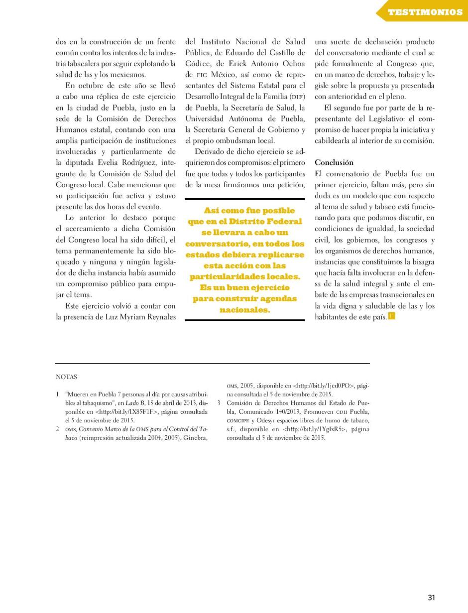 dfensor_11_2015-page-033
