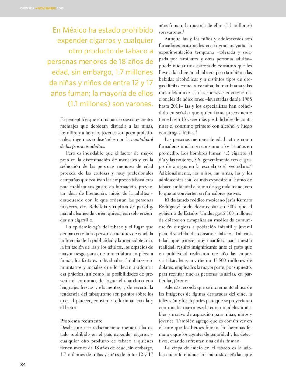 dfensor_11_2015-page-036