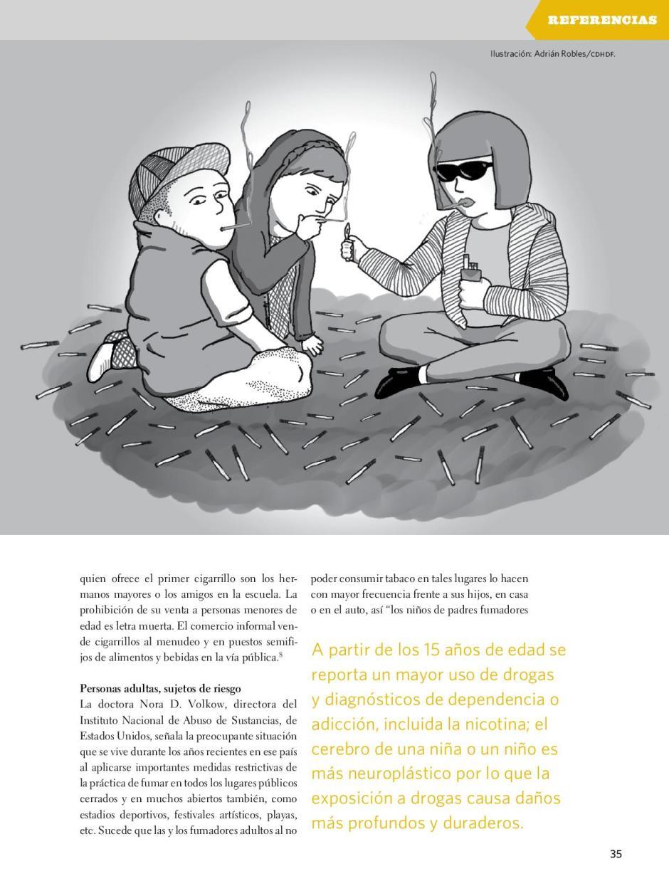 dfensor_11_2015-page-037