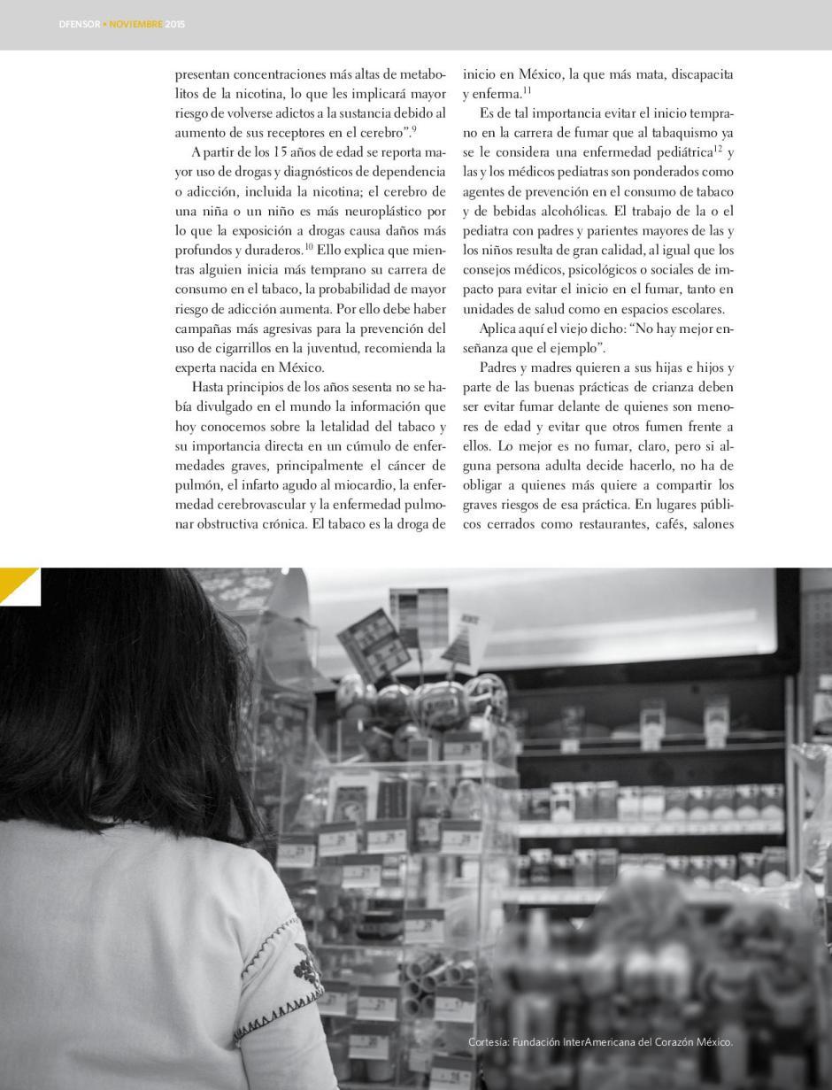 dfensor_11_2015-page-038