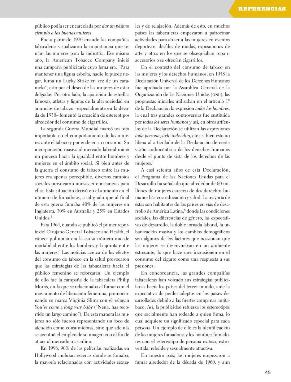 dfensor_11_2015-page-047