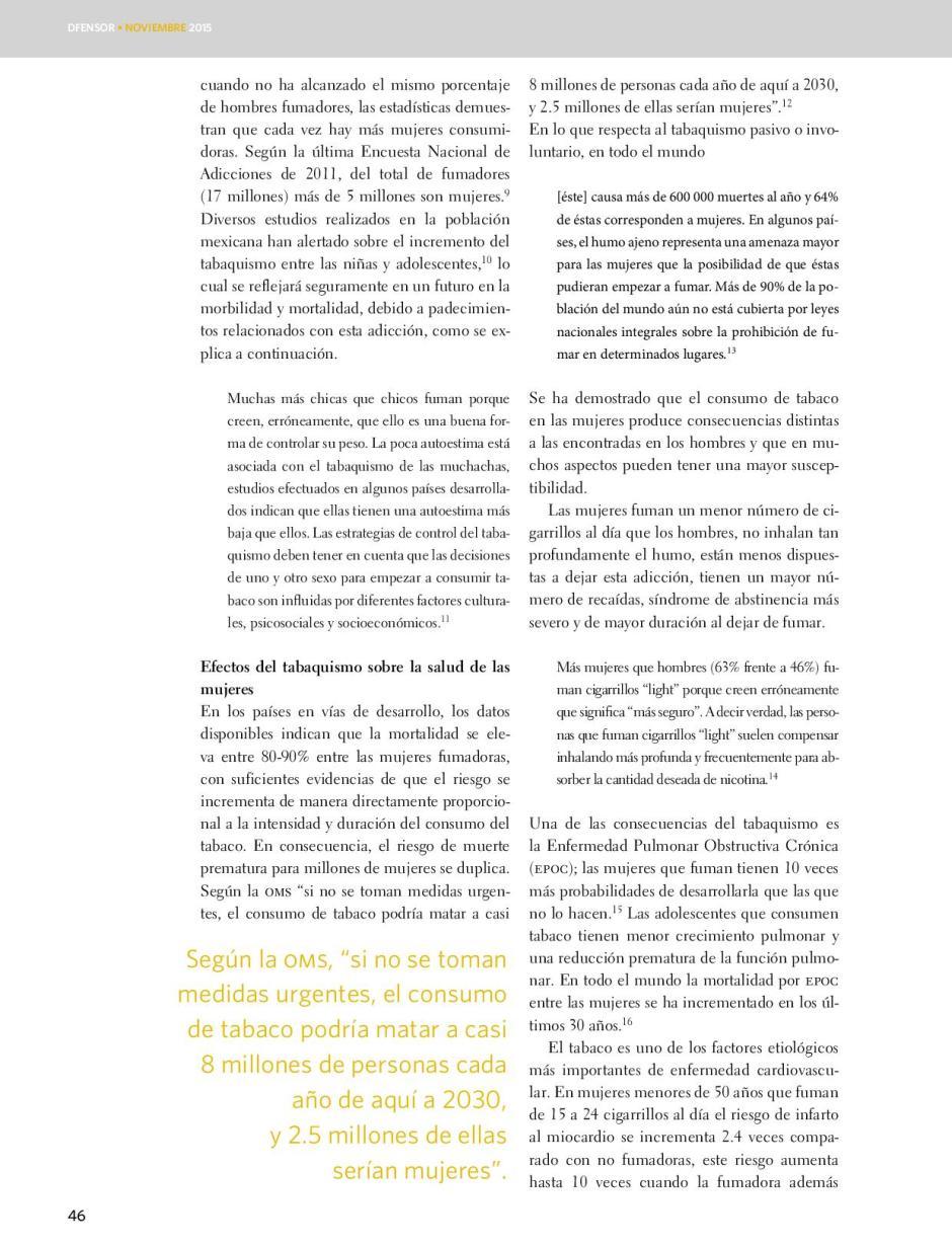 dfensor_11_2015-page-048