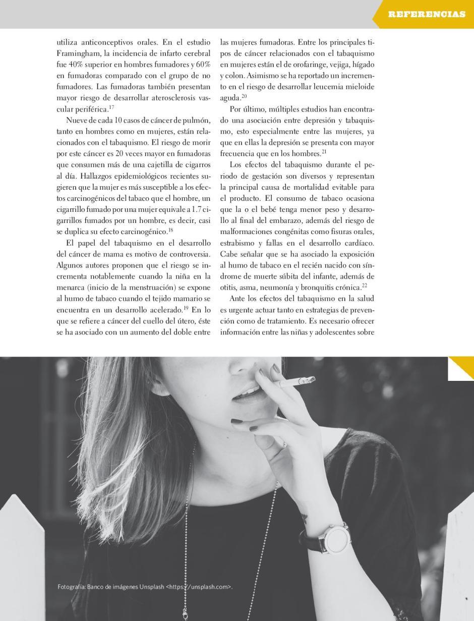 dfensor_11_2015-page-049