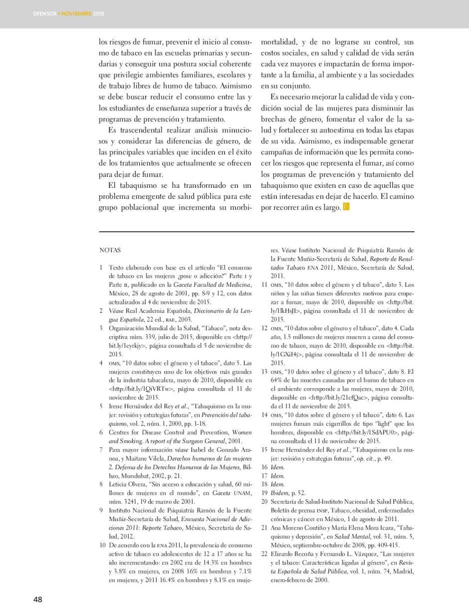 dfensor_11_2015-page-050