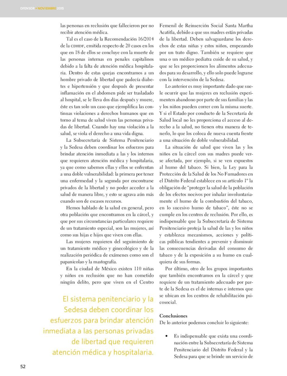 dfensor_11_2015-page-054