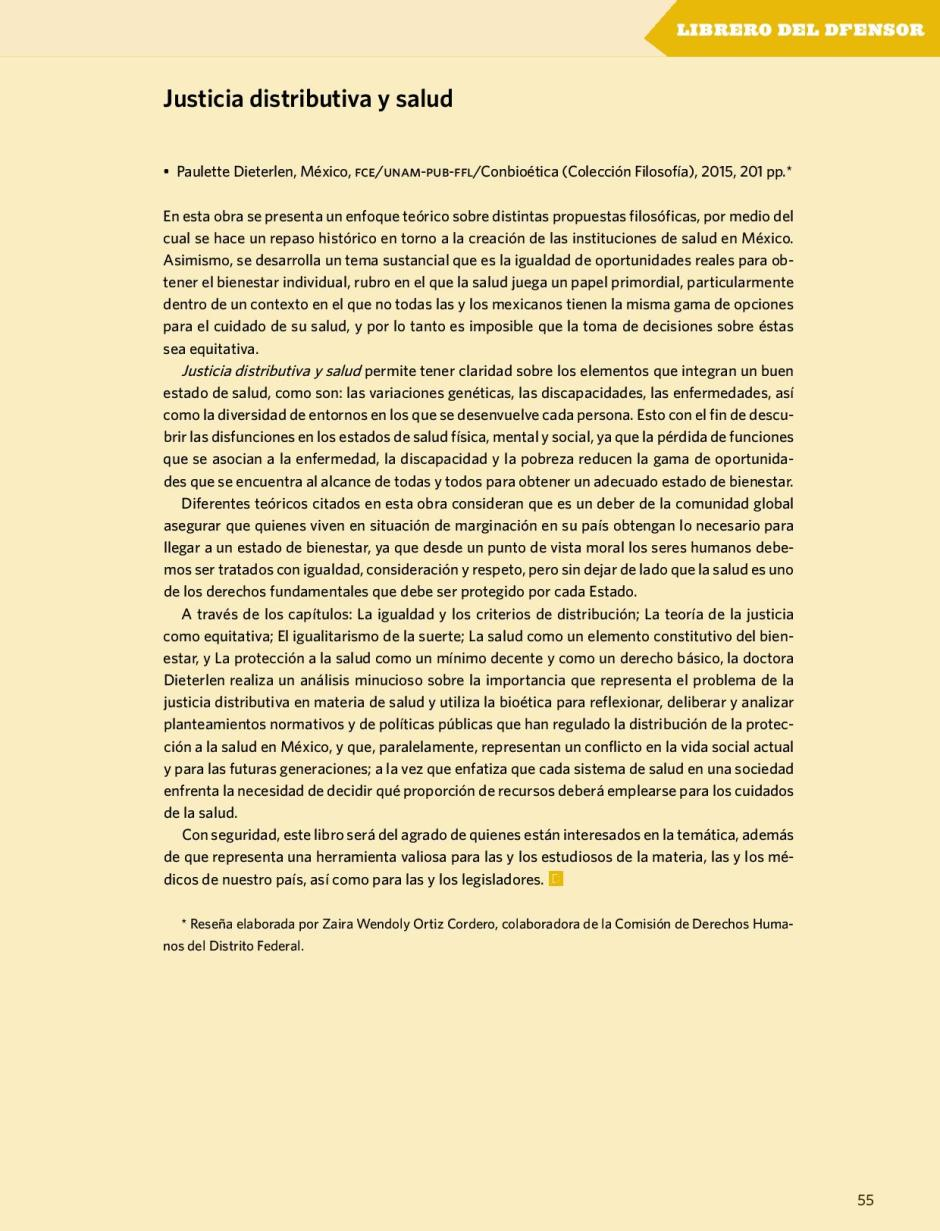 dfensor_11_2015-page-057