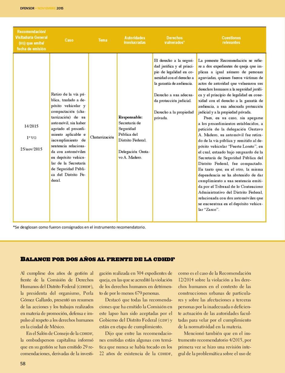 dfensor_11_2015-page-060