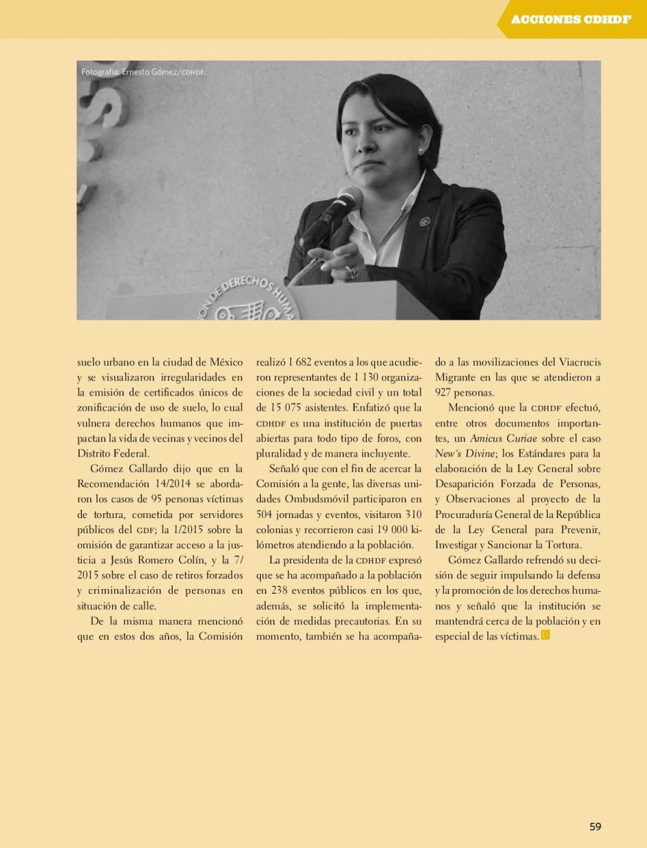 dfensor_11_2015-page-061