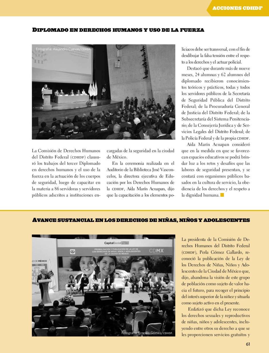 dfensor_11_2015-page-063