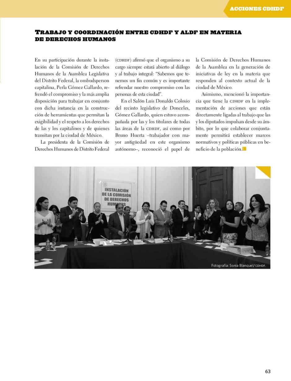 dfensor_11_2015-page-065